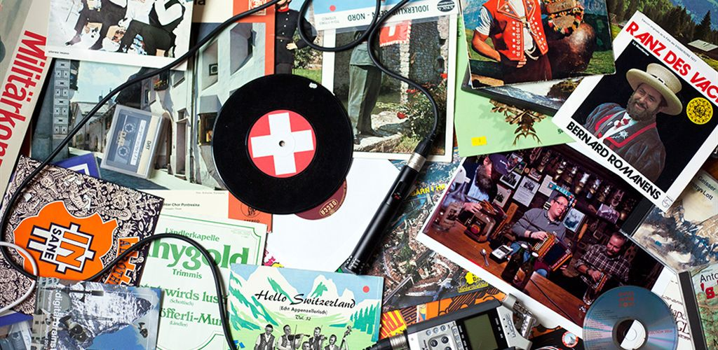 Sonic Traces: From Switzerland (CH) | marmar cuisine (I) am 14.09.2013 um 20:30 Uhr