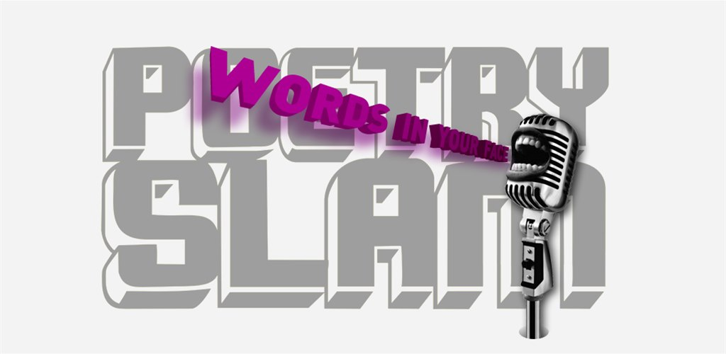 Poetry Slam am 17.10.2014 um 20:00 Uhr