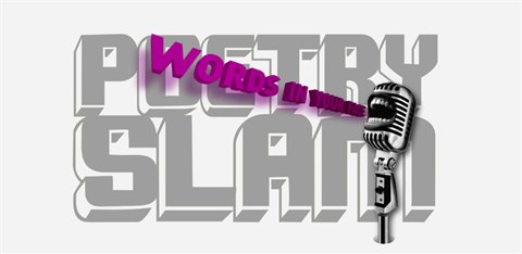 Poetry Slam am 06.03.2015 20:00
