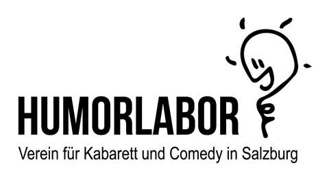 HUMORLABOR am 29.03.2019 20:00