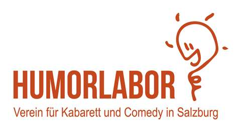 HUMORLABOR am 29.05.2019 20:00
