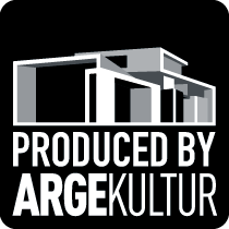 produced by ARGEkultur
