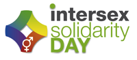 intersex solidarity day