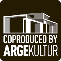 Coproduced by ARGEkultur