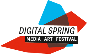 Logo Digital Spring